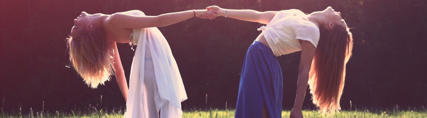Finding Your Soulmate | Nicole Ivens | EFT Practitioner
