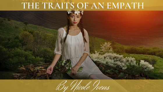 The Traits of an Empath
