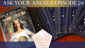 Ask Your Angels Ep24