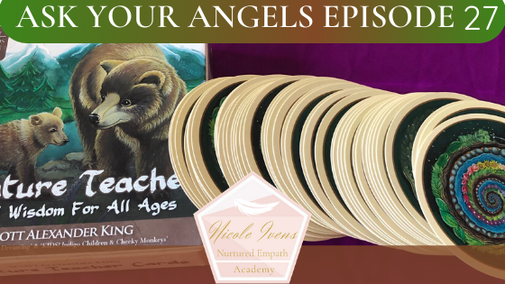 ask your angels ep27
