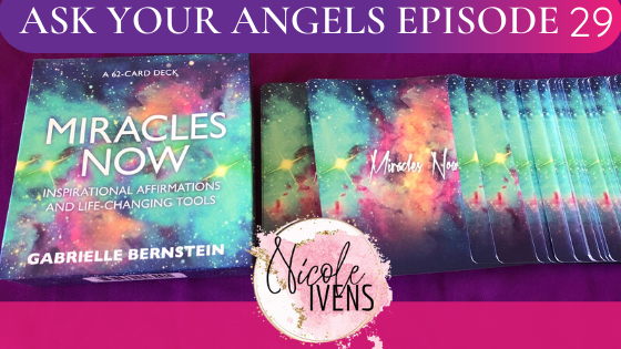 ask your angels ep29