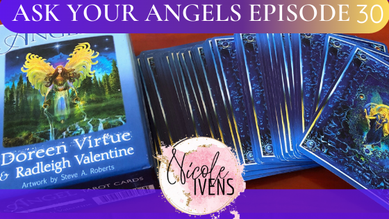 ask your angels ep30