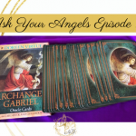 ask your angels ep31