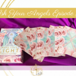 ask your angels ep33