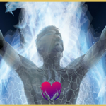 what is energy healing