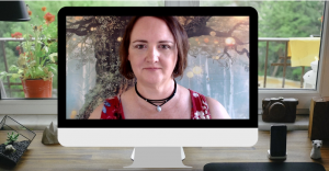 Holistic Counsellor Online